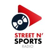 Street N\' Sports Radio
