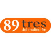 Del Molino 89.3 FM