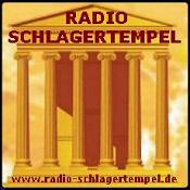 Radio Schlagertempel