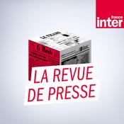 La revue de presse - France Inter