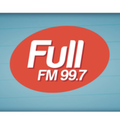 Full FM 99.7