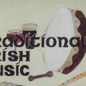irish-folk