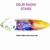 DDJR RADIO STARS