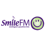 WCZE - Smile 103.7 FM