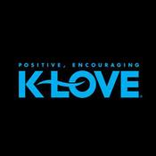 WLVG - K-Love 105.1 FM