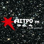 Astro Radio 96.4 FM