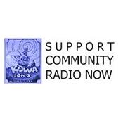 KOWA-FM 106.5 FM