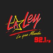 WAFZ-FM - La Ley 92.1 FM