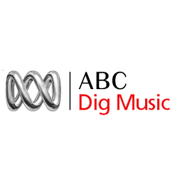 ABC Dig Music