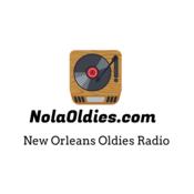 NolaOldies.com