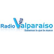 Valparaiso 1210 AM