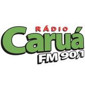 Rádio Caruá FM 90,1