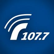 Ouest Centre   107.7 Radio VINCI Autoroutes   Orléans - Tours - Angers - Rennes - Nantes - Vierzon