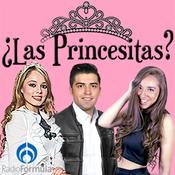 ¿Las Princesitas?
