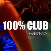 100% CLUB