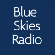 Blue Skies Radio