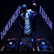 Dancenight-Express