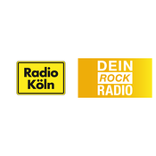 Radio Köln - Dein Rock Radio