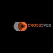 105.1 Crossover FM