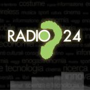 Radio 24 - Un libro tira l\'altro