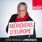 France Inter - Méridiens d\'Europe