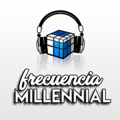 Frecuencia Millennial