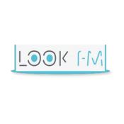 Look FM