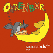 Ohrenbär Podcast