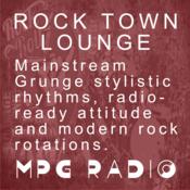 Rock Town Lounge