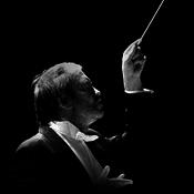 Radio Caprice - Symphony