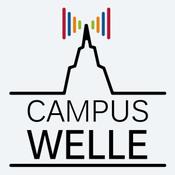 Campuswelle Uni Ulm