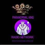 Paranormal King Radio Network