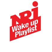 NRJ WAKE UP PLAYLIST