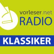 vorleser.net-Radio - Klassiker