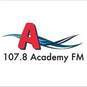 107.8 Academy FM