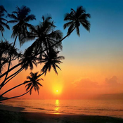 plauderinsel