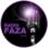 Radio Faza 97.1 FM