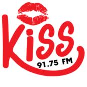 91.75 Kiss FM