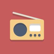 Biyuti FM