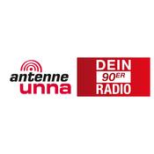 Antenne Unna - Dein 90er Radio