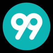 ECO99FM