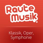 #Musik Klassik
