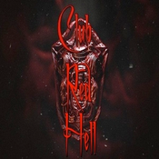 Club-Red-Hell