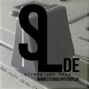 StudioLippstadtde FM