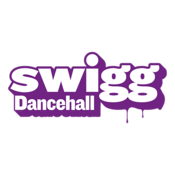 Swigg DANCEHALL