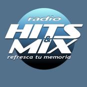 HITS AND MIX RADIO