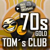 Myhitmusic - TOMs CLUB 70s