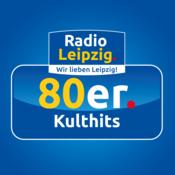 Radio Leipzig - 80er Kulthits