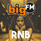 bigFM RNB