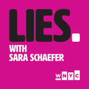 Lies With Sara Schaefer